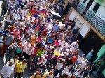 Concentración día de la juventud Mérida 2019 (38)