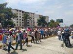 Concentración de apoyo a Juan Guaidó a Venezuela  04-03-2019 (20)