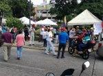 Consulta Popular Mérida 16 de Julio 2017 (10)