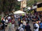 Consulta Popular Mérida 16 de Julio 2017 (12)