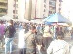 Consulta Popular Mérida 16 de Julio 2017 (15)