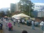 Consulta Popular Mérida 16 de Julio 2017 (17)