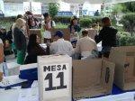 Consulta Popular Mérida 16 de Julio 2017 (19)