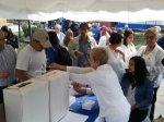 Consulta Popular Mérida 16 de Julio 2017 (22)