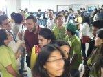 elecciones estuidantiles 2014 (1)
