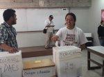 elecciones estuidantiles 2014 (13)