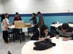 elecciones estuidantiles 2014 (14)