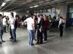 elecciones estuidantiles 2014 (18)