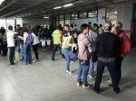 elecciones estuidantiles 2014 (19)