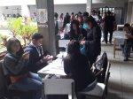 elecciones estuidantiles 2014 (2)