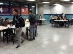 elecciones estuidantiles 2014 (20)