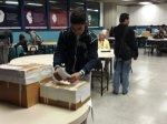 elecciones estuidantiles 2014 (21)