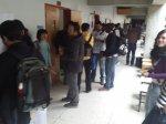 elecciones estuidantiles 2014 (3)