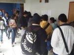 elecciones estuidantiles 2014 (4)