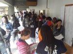elecciones estuidantiles 2014 (5)