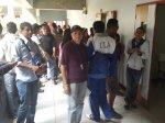 elecciones estuidantiles 2014 (7)