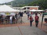 elecciones estuidantiles 2014 (8)