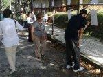 Elecciones Municipales 2017 Mérida 10Dic (3)