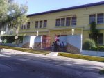 Elecciones Municipales 2017 Mérida 10Dic (5)