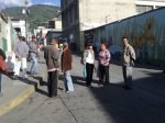 Elecciones Municipales 2017 Mérida 10Dic (8)