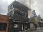 Incendio salón de estetica 15-05-2019 (20)
