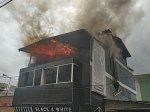 Incendio salón de estetica 15-05-2019 (23)