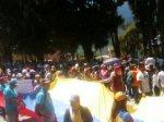 Marcha contra la Represiòn y la liberaciòn de Carlos Pancho Ramìrez Mèrida 18-05-2017 (11)