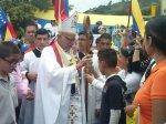 Misa del Corpus Crhisti Mèrida Cardenal Porras Cardozo 17062017 (13)