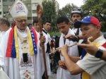 Misa del Corpus Crhisti Mèrida Cardenal Porras Cardozo 17062017 (32)