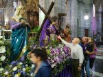 Misa y procesión de El Nazareno 17-04-2019 (12)