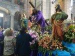 Misa y procesión de El Nazareno 17-04-2019 (15)