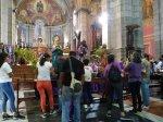 Misa y procesión de El Nazareno 17-04-2019 (16)