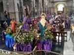 Misa y procesión de El Nazareno 17-04-2019 (17)