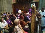 Misa y procesión de El Nazareno 17-04-2019 (19)