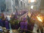 Misa y procesión de El Nazareno 17-04-2019 (26)