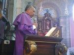 Misa y procesión de El Nazareno 17-04-2019 (28)