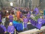 Misa y procesión de El Nazareno 17-04-2019 (33)