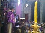 Misa y procesión de El Nazareno 17-04-2019 (35)