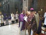 Misa y procesión de El Nazareno 17-04-2019 (39)