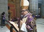 Misa y procesión de El Nazareno 17-04-2019 (41)