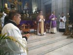 Misa y procesión de El Nazareno 17-04-2019 (45)