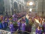 Misa y procesión de El Nazareno 17-04-2019 (46)
