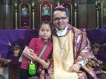 Misa y procesión de El Nazareno 17-04-2019 (47)
