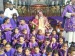 Misa y procesión de El Nazareno 17-04-2019 (48)