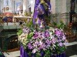 Misa y procesión de El Nazareno 17-04-2019 (6)