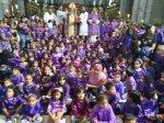 Misa y procesión de El Nazareno 17-04-2019 (62)