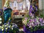 Misa y procesión de El Nazareno 17-04-2019 (7)