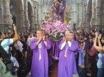 Misa y procesión de El Nazareno 17-04-2019 (73)