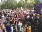 Misa y procesión de El Nazareno 17-04-2019 (74)