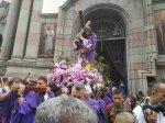Misa y procesión de El Nazareno 17-04-2019 (77)